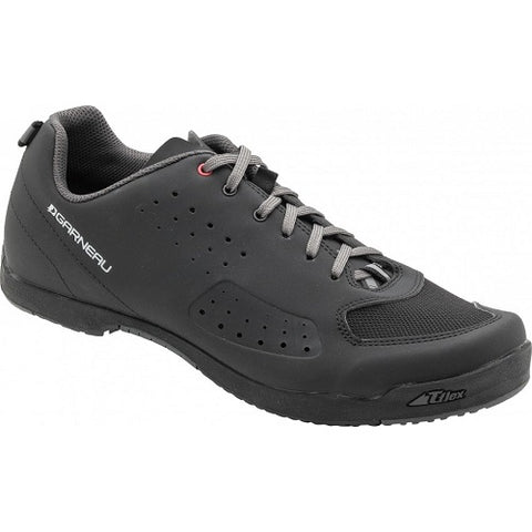 LOUIS GARNEAU Urban Cycling Shoes