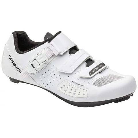 LOUIS GARNEAU Copal II Road Shoes