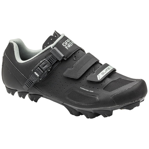 LOUIS GARNEAU Slate II MTB Shoes