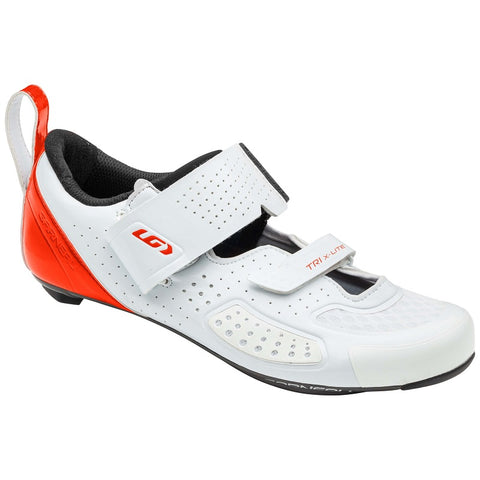 LOUIS GARNEAU Tri X-Lite III Triathlon Shoes