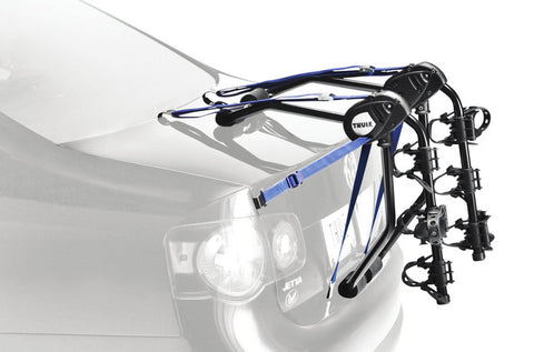 THULE Passage 3 Bike Carrier