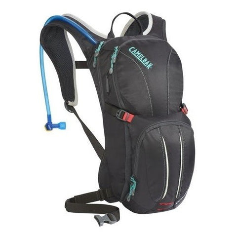 CAMELBAK Magic 2 Litre