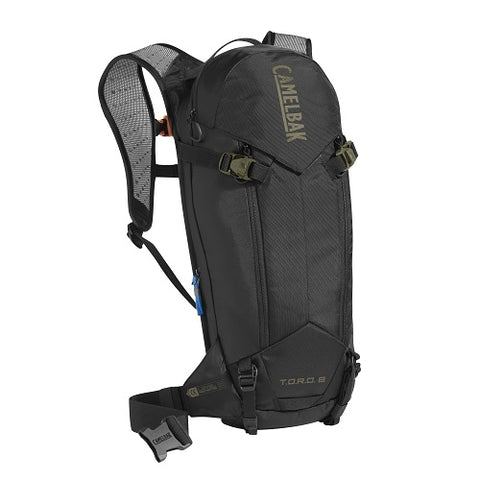 CAMELBAK T.O.R.O Protector 3 Litre Hydration Pack