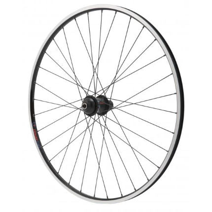 POWERTAP G3 Alloy Rear Wheel