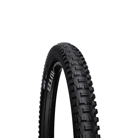 "WTB Convict 2.5 27.5"" TCS Light/High Grip Tyre"