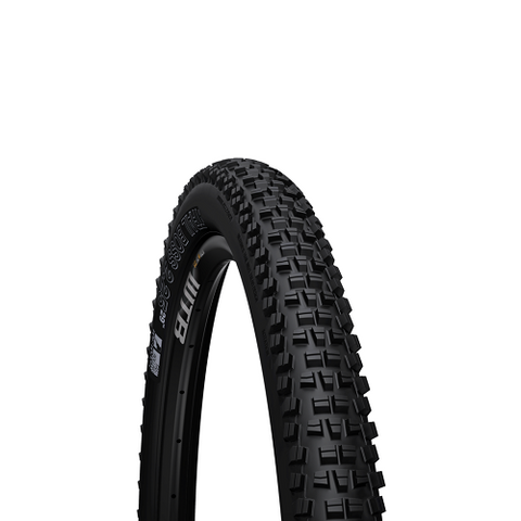 WTB Trail Boss 2.25 26er TCS Tough/Fast Roll Tyre