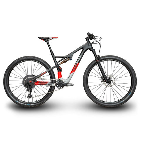 MOMSEN Vipa Trail Two (2019)