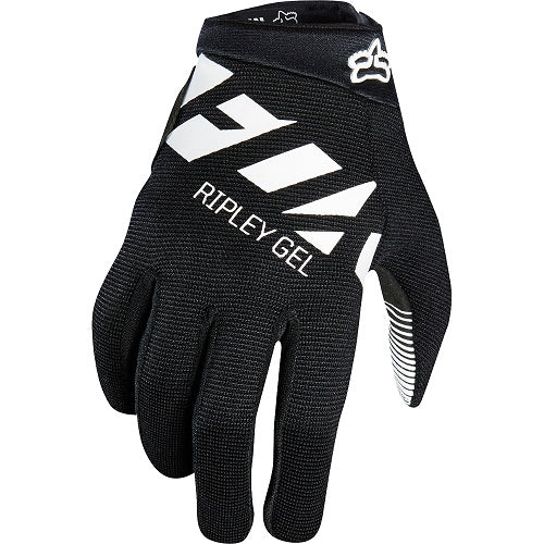 FOX Women's Ripley Gel Gloves