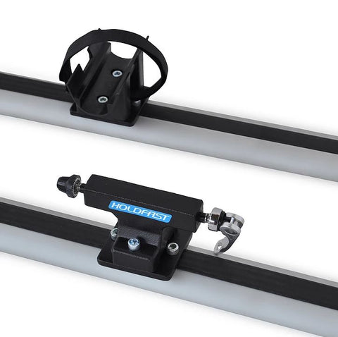 HOLDFAST Upright Bike Holder for T-Track
