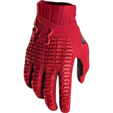 FOX Sidewinder Gloves