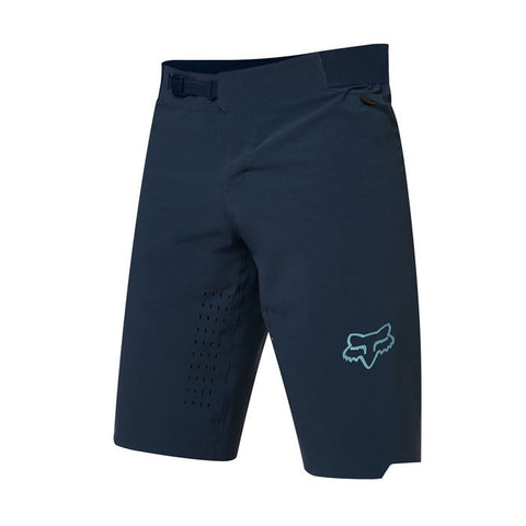 FOX Flexair No Liner Short (2020)