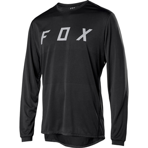 FOX Ranger Long Sleeve Fox Jersey