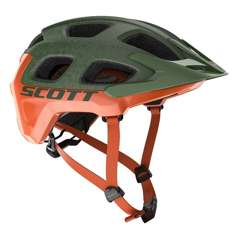 SCOTT Vivo Plus Helmet (2019)