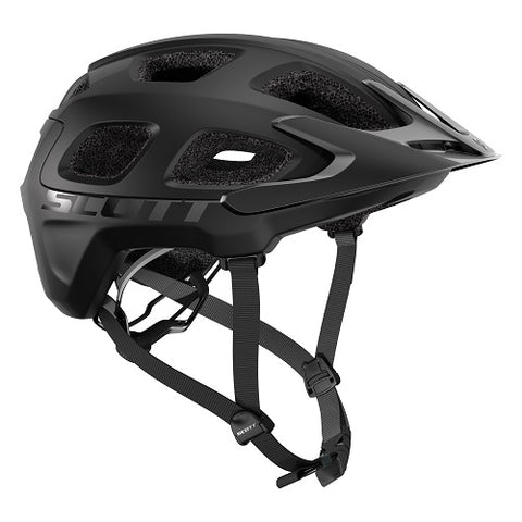 SCOTT Vivo Helmet (2019)