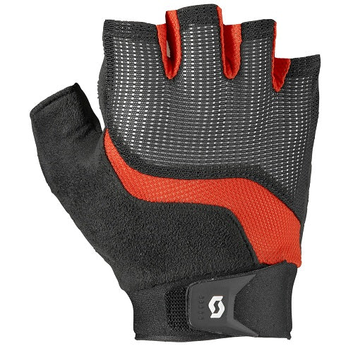 SCOTT Essential Short Finger Gloves