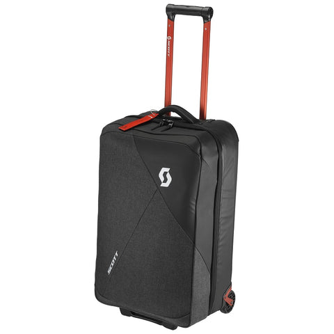 SCOTT Travel Softcase 70 Bag