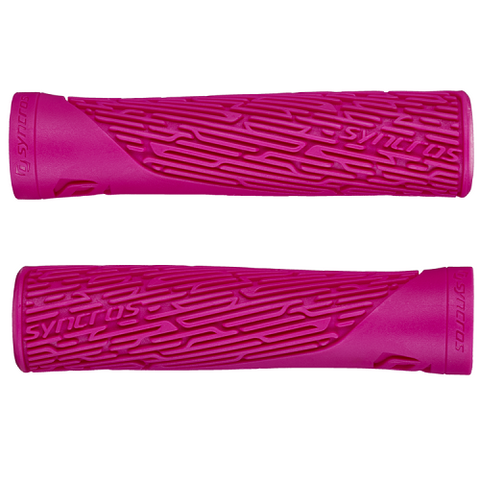 SYNCROS Woman Pro Grips
