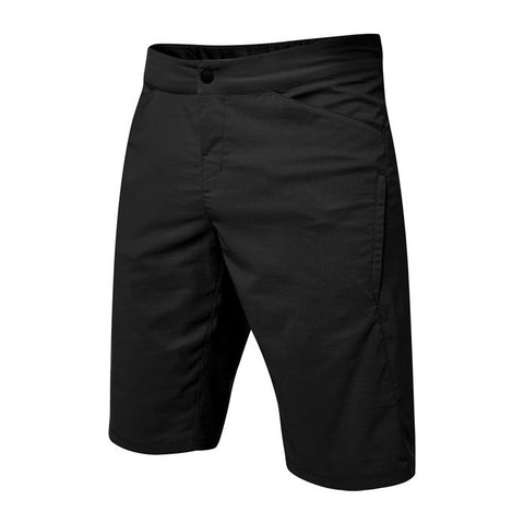 FOX Ranger Utility Shorts (2020)