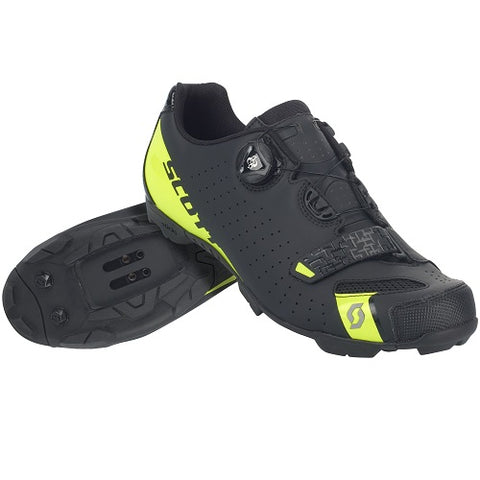 SCOTT MTB Comp Boa Shoe (2019)