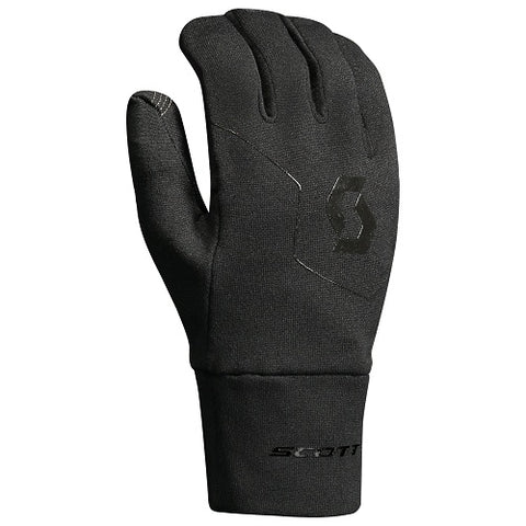 SCOTT Long Finger Glove Liner