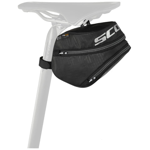 SCOTT Hi-Lite 900 Saddle Bag