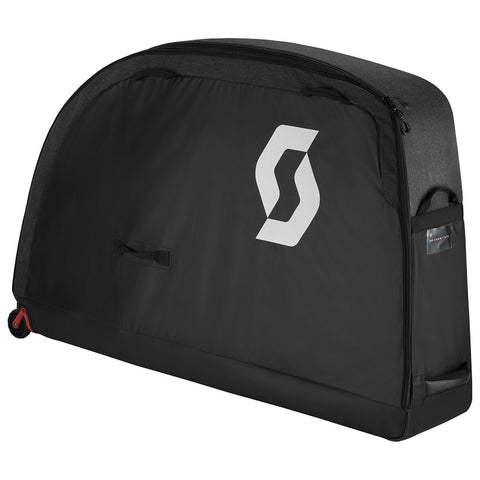 SCOTT Premium Transport 2.0 Bag