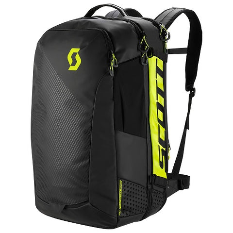 SCOTT RC Raceday 60 Bag