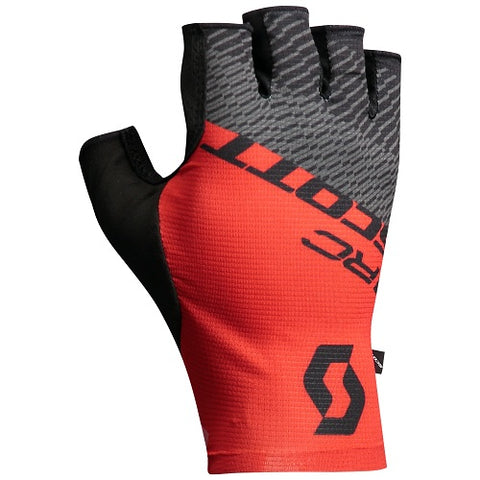 SCOTT RC Short Glove