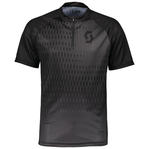 SCOTT Trail 40 Short Sleeve