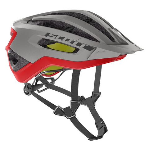 SCOTT Fuga Plus Rev Helmet (2019)