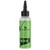 SYNCROS Eco Sealant 125ml