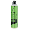 SYNCROS Eco Sealant 500ml