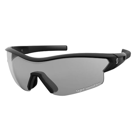 SCOTT Leap Light Sensitive Sunglasses