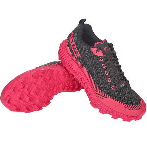 SCOTT Supertrac Ultra RC Ladies Running Shoe (2019)