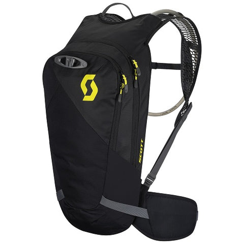 SCOTT Pack Perform Evo HY'10 Hydration Pack