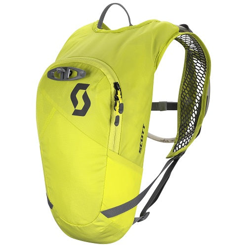 SCOTT Pack Perform Evo HY'4 Hydration Pack