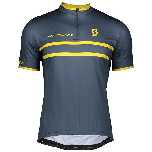 SCOTT RC Team 20 S/Sleeve Jersey