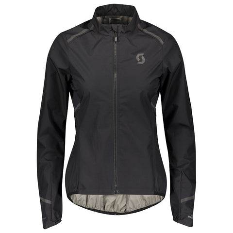 SCOTT RC Weather WS Women's Jacket (2020)