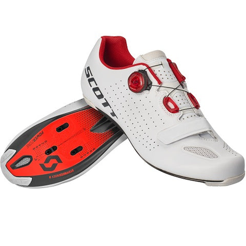SCOTT Road Vertec Boa Shoe (2020)