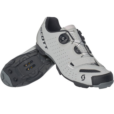 SCOTT MTB Comp Boa Reflective Shoe (2020)