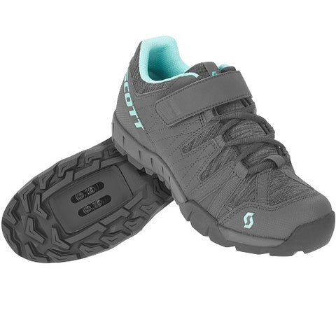 SCOTT Sport Trail Lady Shoe (2019)