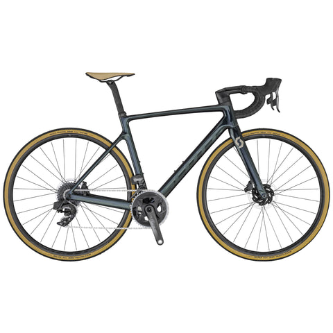 SCOTT Addict RC 20 Disc (2020)