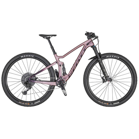 SCOTT Contessa Spark 910 (2020)
