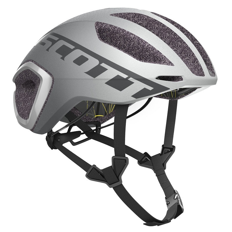 SCOTT Cadence Plus Helmet (2020)