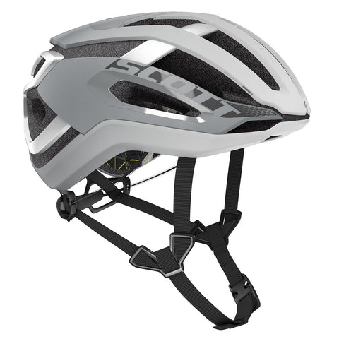 SCOTT Centric Plus Helmet (2020)