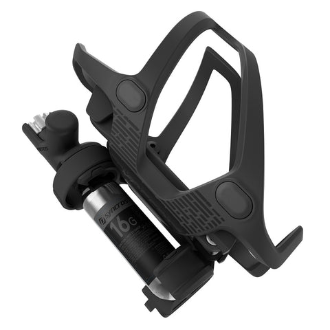 SYNCROS Tailor CO2 Bottle Cage