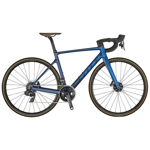 SCOTT Addict RC 20 Disc (2021)