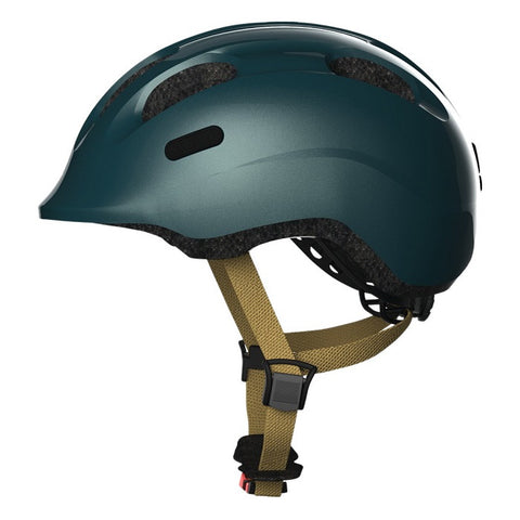 ABUS Smiley 2.0 Helmet