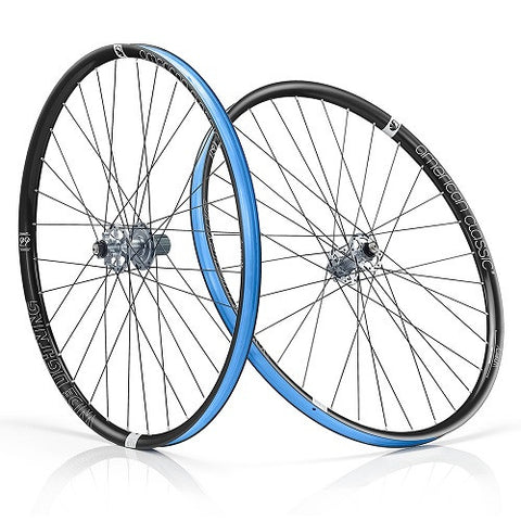 AMERICAN CLASSIC Wide Lightening 29 Tubeless