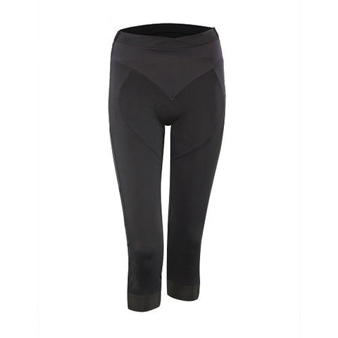 CIOVITA Corsa Ladies 3/4 Tights